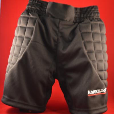 hawxsport-shorts