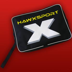 Hawxsport Goalkeeping Glove Bag