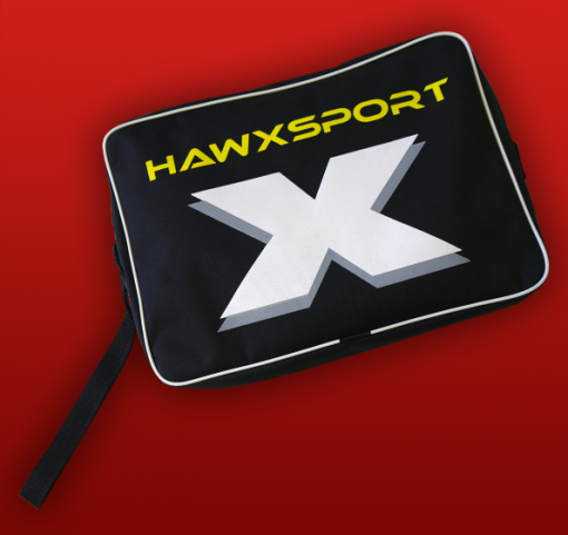 Hawxsport Goalkeeping Glove Bag