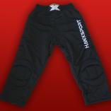 Hawxsport Junior 3/4 Length Goalkeeping Trousers