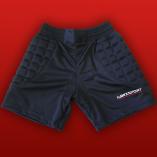 Hawxsport Goalkeeping Padded Shorts