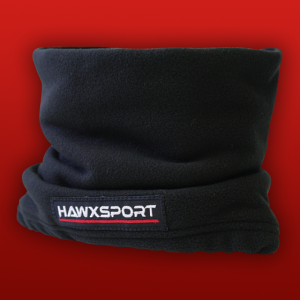 Hawxsport Goalkeeper Snood