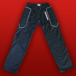 Hawxsport Goalkeeping Trousers